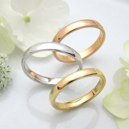 マリッジリング,結婚指輪,エンゲージリング,婚約指輪,素材