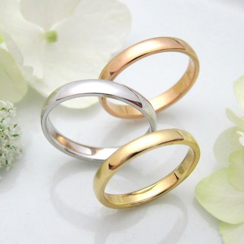 福岡で一番安い結婚指輪